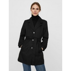 TRENCH MADISON DONNA