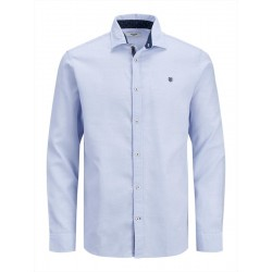 CHEMISE ML COUPE CONFORT